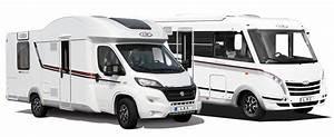 Les Camping Car : lmc camping cars voyagez l 39 esprit l ger avec nos camping cars ~ Medecine-chirurgie-esthetiques.com Avis de Voitures
