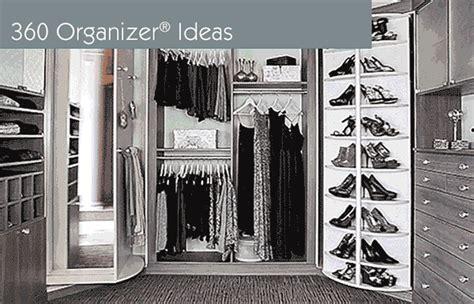 Closet Work by Closet Works Custom Closets And Closet Organizations