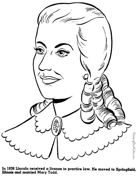 todd gurley coloring pages coloring pages