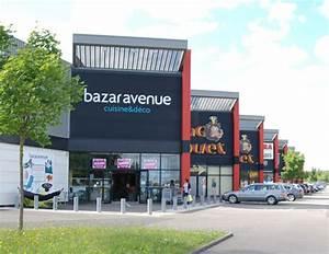 Supermarché Ouvert Dimanche Rennes : magasin cuisine rennes cheap affordable magasin cuisine ~ Dailycaller-alerts.com Idées de Décoration