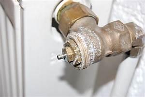 Heizkörper Thermostat Einstellen : thermostatventil ~ Orissabook.com Haus und Dekorationen