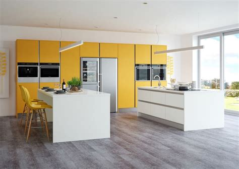 kitchen design usa kitchen trends for 2015 a preview the kitchen think 1393