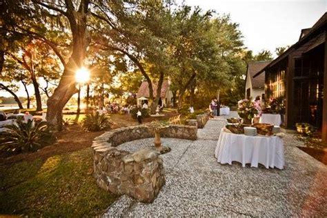 outdoor wedding venues south carolina wedding ideas