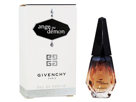 Miniature Ange Ou Démon (eau De Parfum 4ml