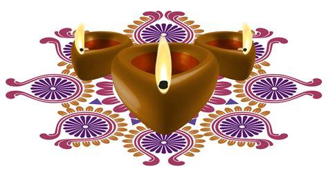 Diwali-png-pic
