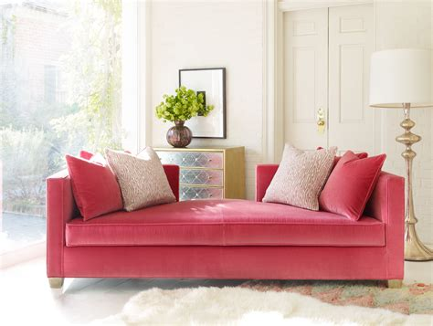 cynthia rowley home decor design your home with best cynthia rowley furniture