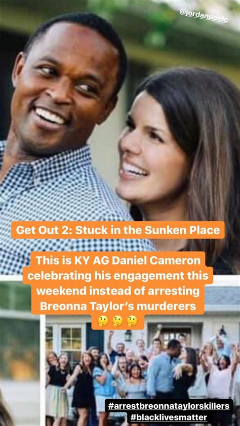 breonnas taylor attorney general    wrong side