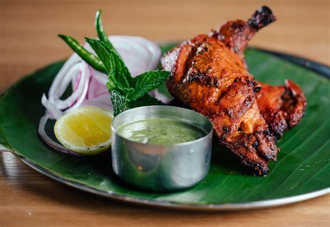 Saalna South Indian Cuisine In Plano Plano Magazine