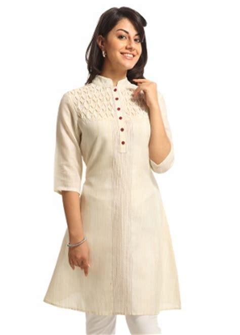 online shopping new year kurtis 2016 begin101 women 39 s kurti homeshop18
