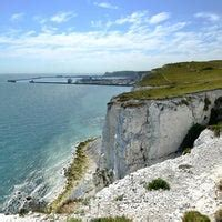 South Foreland Lighthouse | National Trust