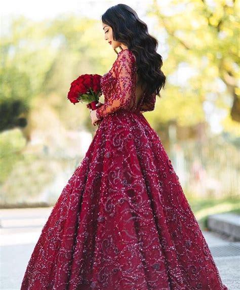 turkish wedding dress ideas  pinterest diy
