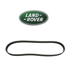 engines components   land rover range rover ebay