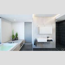 Banovo  Magazin Für Badezimmer Und Badsanierung