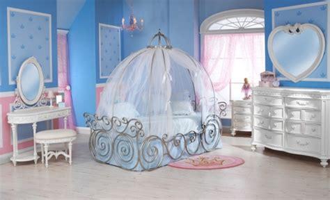 chambre de bebe original chambre original bebe fille chaios com
