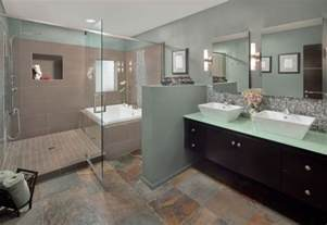 master bathroom renovation ideas reving your master bathroom mickus