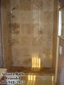 travertine tile bathroom ideas bathroom ideas travertine home interior design