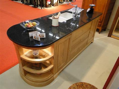 fabricant meuble cuisine beautiful drop dead gorgeous
