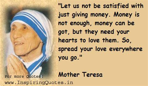 mother teresa quotes  quotes