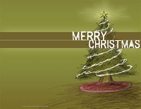 online christmas card new christmas cards online