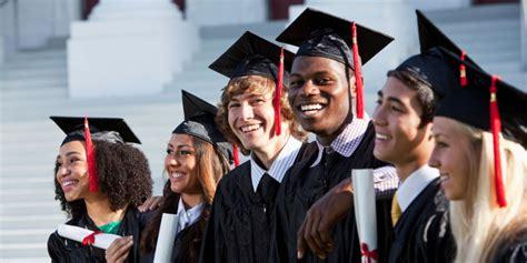 capitec bank student loan loans