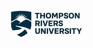 Downloads, About Our Brand, Thompson Rivers University