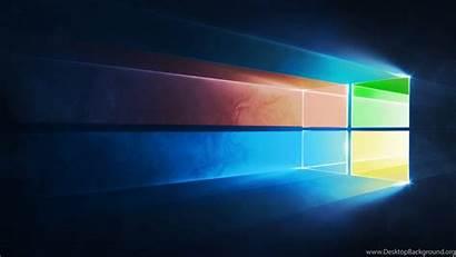 Windows Desktop Wallpapers 1080p Background Widescreen