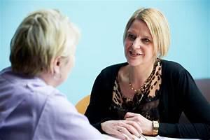 Patient, carer and staff volunteers - NHS Leadership Academy