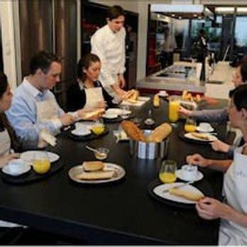 ecole cuisine ducasse ecole de cuisine alain ducasse 23 photos ecole de cuisine 64 rue ranelagh auteuil