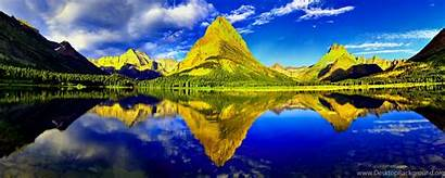 Dual Monitor Different Windows Wallpapers Definition Park