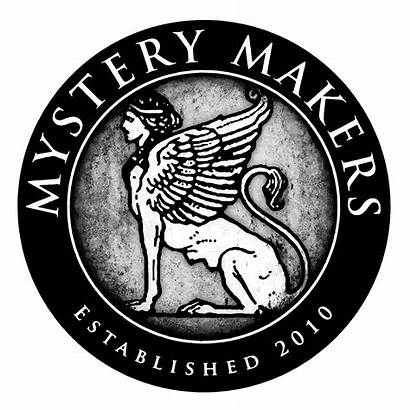 Mystery Makers