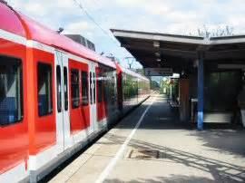 S Bahn Eching : regelungen imma mack realschule eching ~ Orissabook.com Haus und Dekorationen