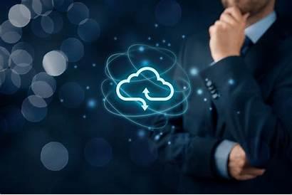Cloud Storage Azure Aws Services Web Computing