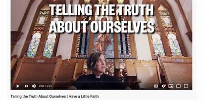 Resources Formation Truth Telling Film Maryland