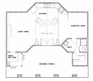 cottage plans ideas 25 best ideas about pool house plans on