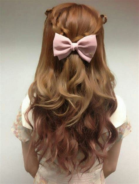 image of new hair style 1000 images about hairstyles on kawaii shop 4544