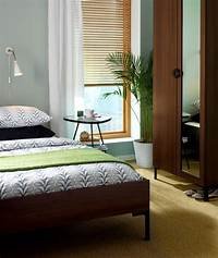 small bedroom decorating ideas 30 Mind-Blowing Small Bedroom Decorating Ideas | CreativeFan