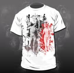 t shirts design how to cut tshirt designs studio design gallery best design