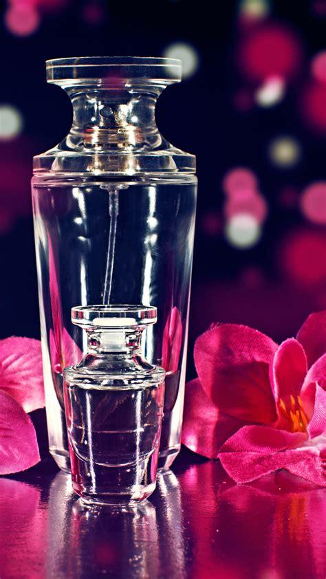 perfume wallpapers wallpapertag