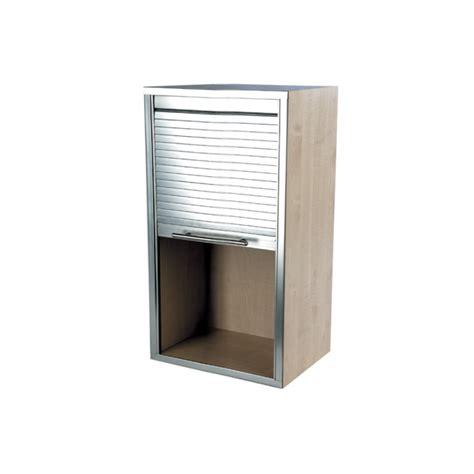 Kitchen Door 500 X 720 by Deluxe Tambour Door Kit 720mm X 500mm