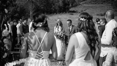 Choose a song that's dear to your heart. The Best Wedding Songs To Walk Down The Aisle To - Queensland Brides