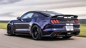 2019 Ford Mustang Shelby GT350 Price, Hp, Redesign, Review, Specs