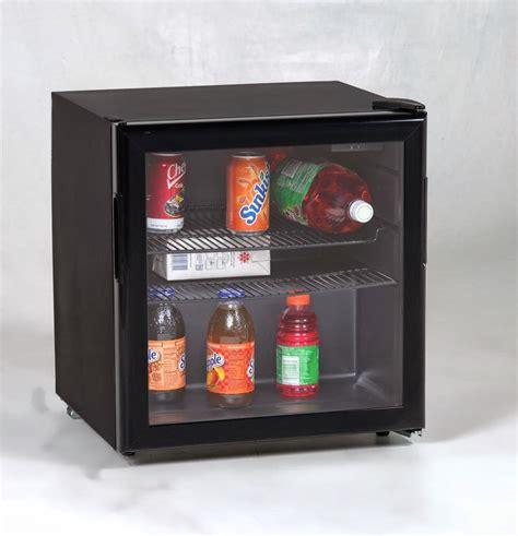 mini fridge for bedroom small bedroom refrigerator bedroom design ideas 16193