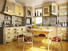 alluring tuscan kitchen design ideas with a warm kitchen rustic italian kitchen designs for warm and soft