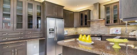 Home Design Concept Lyon 9 by Lyon S Creek New Homes Built In Chippawa On Niagara