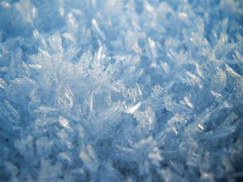 ice pellets meteorologyman