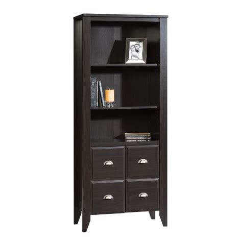 Sauder Shoal Creek Dresser Canada by Furnishingo Find Discount Furnishing