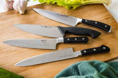 chefs knife   cooks   reviews