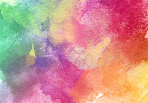 Watercolor Background 25 Splendid Watercolor Backgrounds Textures