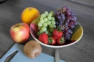 Obst Mit L : k stenkidsunterwegs fun food leckere ideen mit obst gem se und brot gastbeitrag ~ Buech-reservation.com Haus und Dekorationen