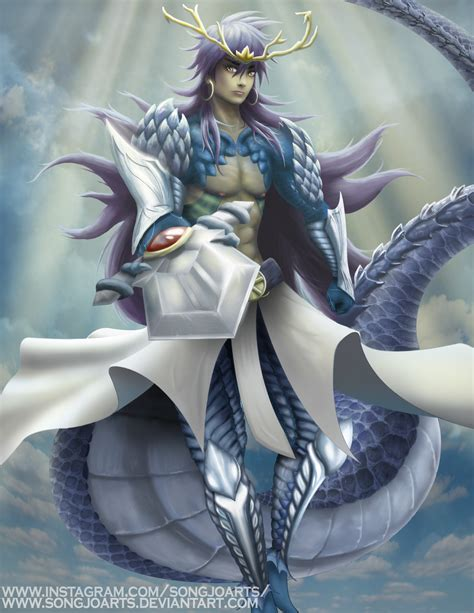 king sinbads baal djinn equip  lightning